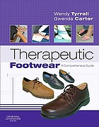 Therapeutic footwear : a comprehensive guide