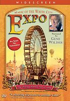 Expo : magic of the White City