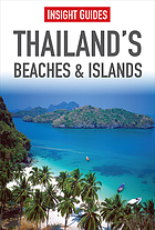 Thailand's beaches and islands.
