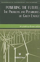 Winning debates : a guide to debating in the style of the world universities debating championships