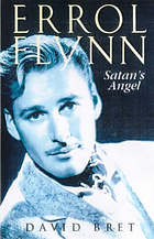 Errol Flynn : Satan's angel