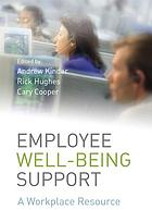 Employee well-being support : a workplace resource