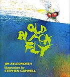 Old black fly : a musical literacy kit.