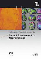 Impact assessment of neuroimaging : final report
