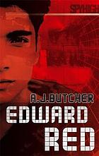 Edward Red : a spy high novel