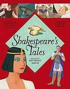 Shakespeare's tales