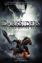 Darksiders. The abomination vault