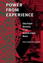 Jean Gerson and the last Medieval Reformation