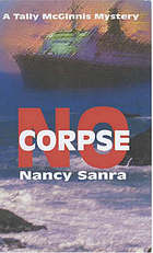 No corpse : a Tally McGinnis mystery