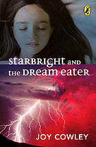 Starbright and the Dream Eater