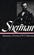 Grant and Sherman : Civil War Memoirs