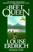 The beet queen : a novel