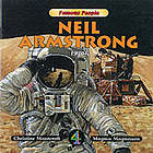 Neil Armstrong 1930-