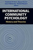 Principien der Naturfilosofi = Lectures on natural philosophy, 1903-1906