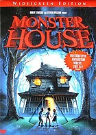 Monster house / #42