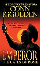 Emperor : the gates of Rome