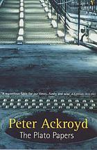 The Plato Papers.