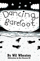 Dancing barefoot : five short but true stories about life in the so-called space age