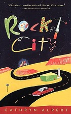 Rocket city : a novel