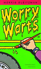 Worry warts