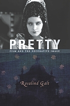 Pretty : film and the decorative image