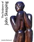 The sculpture of John Skeaping