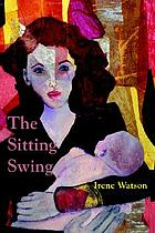 The sitting swing