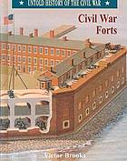 Civil War forts