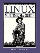 Linux multimedia guide