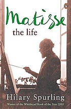 Matisse : the life