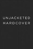Reproducing empire : race, sex, science, and U.S. imperialism in Puerto Rico