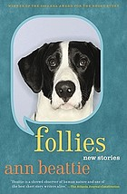 Follies : new stories
