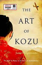 The art of Kozu