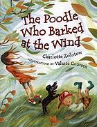 The poodle who barked at the wind