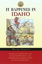 Beyond their years : stories of sixteen Civil War children