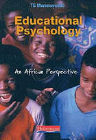 Educational psychology : an African perspective