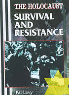 Survival and resistance