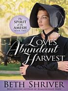 The matchmaker : an Amish retelling of Jane Austen's Emma