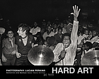 Hard art : DC 1979