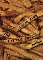The little Buddhist monk ; &, The proof