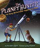 The planet hunter : the story behind what happened to Pluto