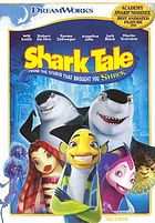 Shark tale = Gang de requins