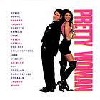Pretty woman : original motion picture soundtrack.