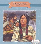 Sacagawea : Indian guide