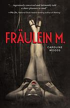 Fraulein M