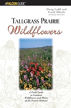 Backpacking tips : trail-tested wisdom from FalconGuide authors