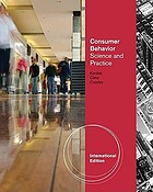 Consumer behavior : science and practice