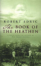 The book of the heathen