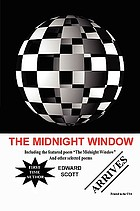 The midnight window