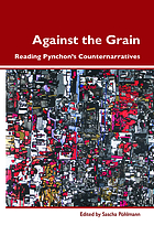 Against the grain : reading Pynchon's counternarratives